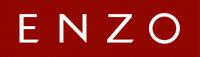 Enzo Jewelry