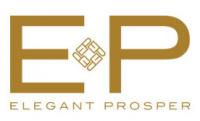 EP - Elegant Prosper