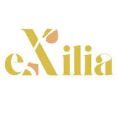 Exilia Gaia