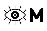 Eye M By Ileana Makri