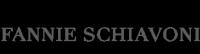 Fannie Schiavon