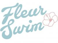 Fleur Swim