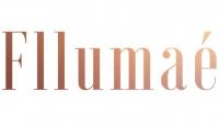Fllumae