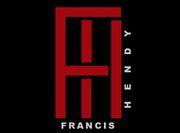 Francis Hendy