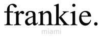 Frankie Miami