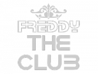 Freddy The Club