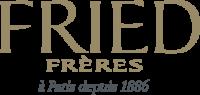 Fried Frères