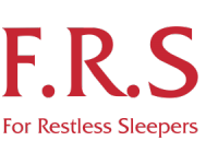 F.R.S - For Restless Sleepers