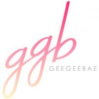 GeeGeeBae