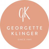Georgette Klinger