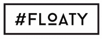 Get Floaty