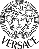 Gianni Versace Couture