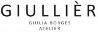 Giulia Borges