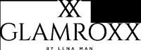 Glamroxx