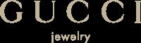 Gucci Jewelery & Watches