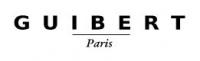 Guibert Paris