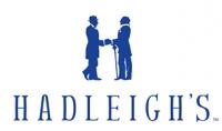 Hadleigh\'s