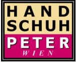 Handschuhpeter