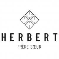 Herbert Frere Soeur