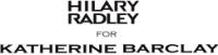 Hilary Radley