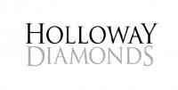 Holloway Diamonds