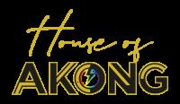 House of Akong