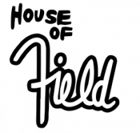 House of Field by Patricia Field