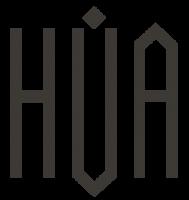 Hua Lingerie