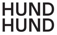 HundHund