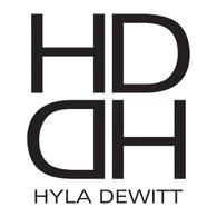 Hyla DeWitt Jewelry