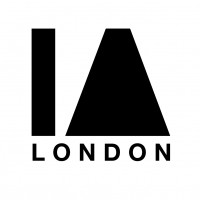 Ia London