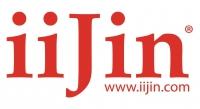 Iijin
