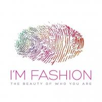 I\'m Fashion