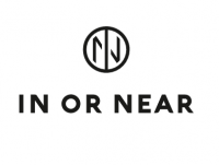 In Or Near