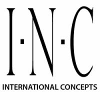 I-N-C International Concepts