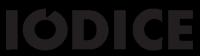 Iodice