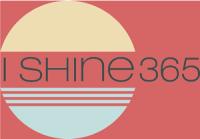 Ishine 365