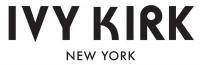 Ivy Kirk
