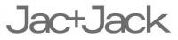 Jac + Jack