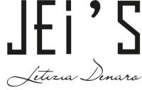 Jei\'s Letizia Denaro