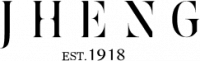 Jheng