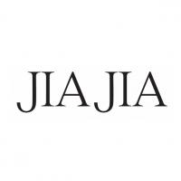 JiaJia