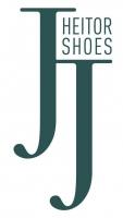 JJHeitor Shoes