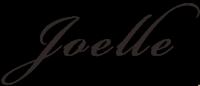 Joelle by La Perla