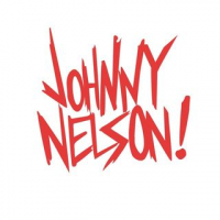 Johnny Nelson
