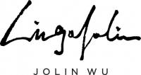 Jolin Wu