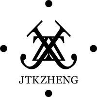 Jtk Zheng