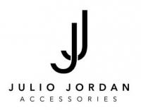 Julio Jordan