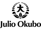 Julio Okubo