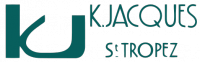 K. Jacques St. Tropez